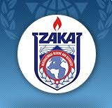 zaka search and rescue haiti