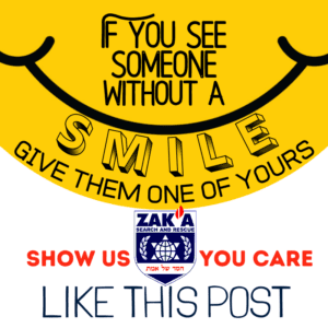 give-a-smile-campaign
